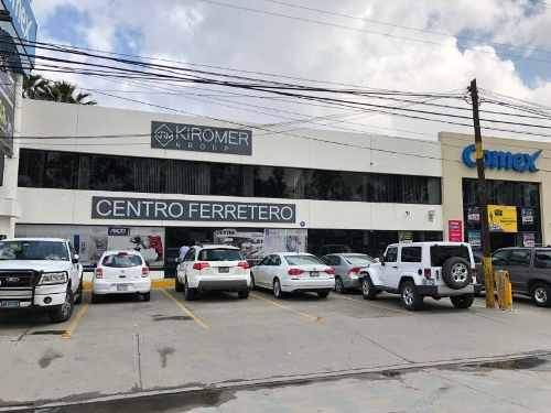 local comercial en renta españoles