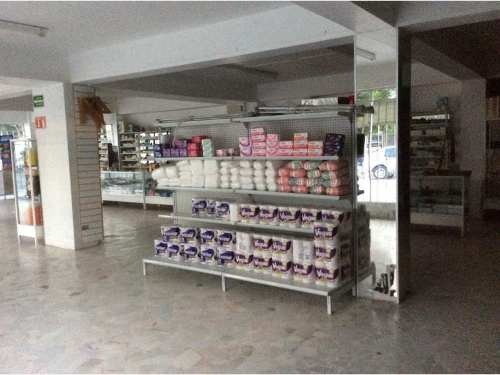 local comercial en renta francisco i madero centro