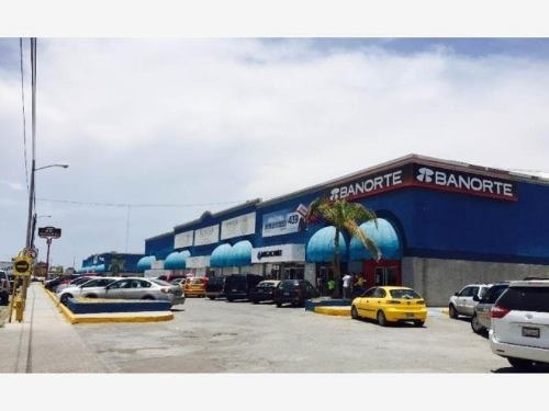 local comercial en renta jumbo plaza