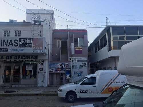 local comercial en renta, llave, col. centro