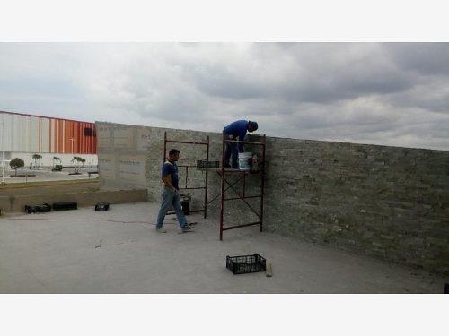 local comercial en renta marina mazatlán