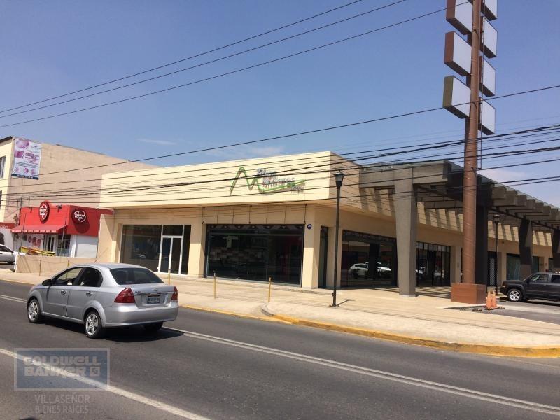 local comercial en renta, metepec, estado de méxico