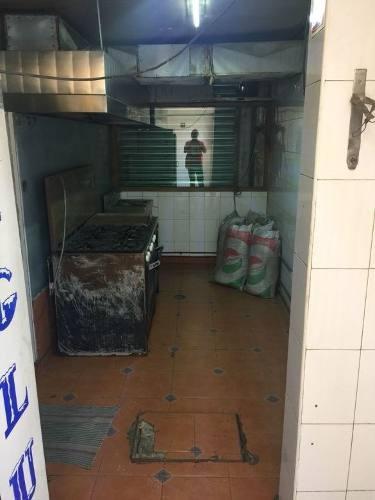 local comercial en renta, nezahualcóyotl, estado de méxico