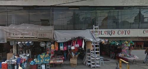 local comercial en renta nicolas romero