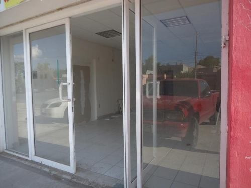 local comercial en renta nueva california