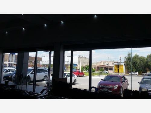 local comercial en renta nueva california