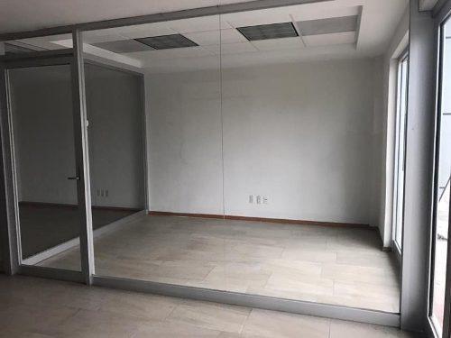 local comercial en renta nuevo san isidro