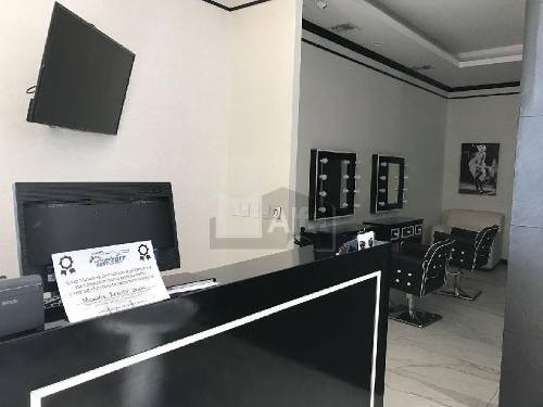 local comercial en renta o venta plaza cantera v