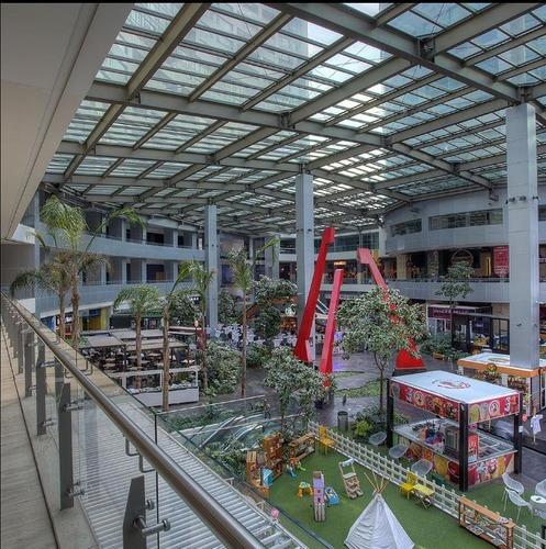 local comercial en renta ,  parque interlomas