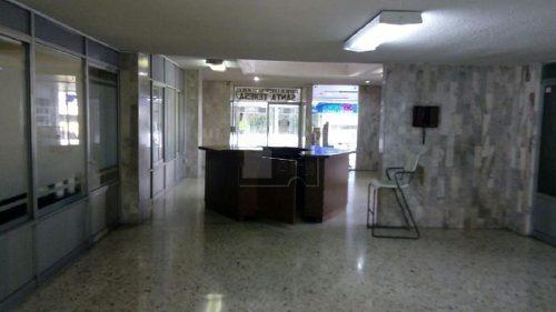 local comercial en renta p:b: hospital sta. teresa