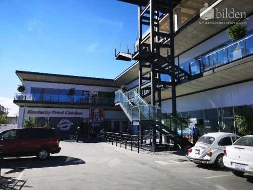 local comercial en renta plaza altea