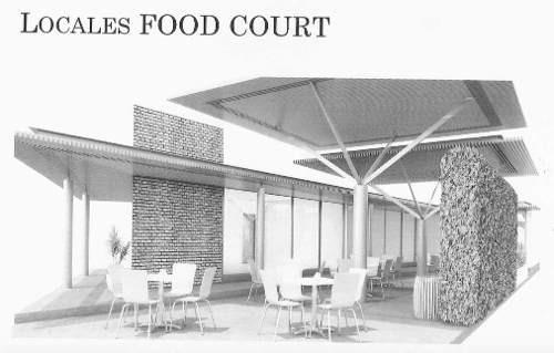 local comercial en renta plaza campestre muñoz, san luis potosi