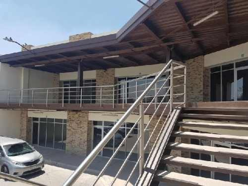 local comercial en renta plaza durango