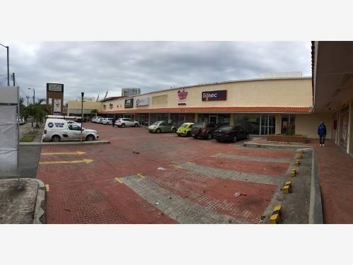 local comercial en renta plaza españa