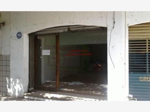 local comercial en renta plaza insurgentes