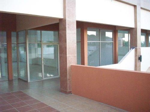 local comercial en renta plaza lombardo - perif vicente lombardo toledano