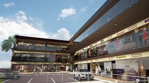 local comercial en renta plaza santa elena zona cumbres monterrey