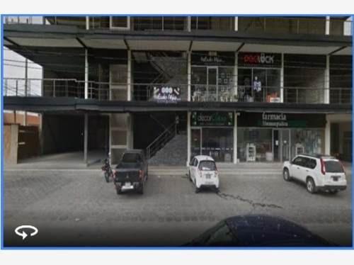 local comercial en renta plaza vitta, rosario sabinal