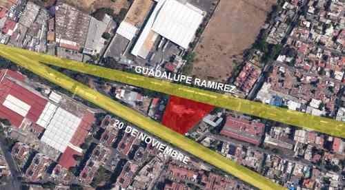 local comercial en renta plaza xochimilco