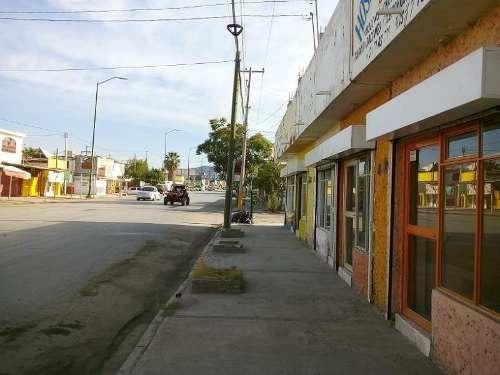 local comercial en renta provitec