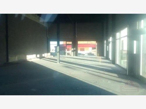 local comercial en renta puerta del norte