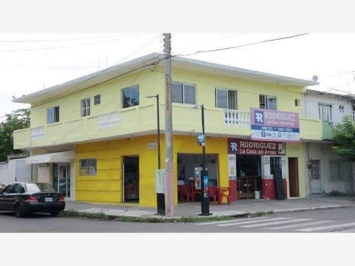 local comercial en renta renta local en av. sanchez tagle esq. pino suarez. col. centro.