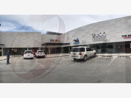 local comercial en renta renta plaza calabria en villa toscana $12,000. mensuales.