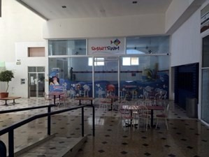 local comercial en renta - san pablo - co120
