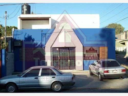 local comercial en renta santa rosa
