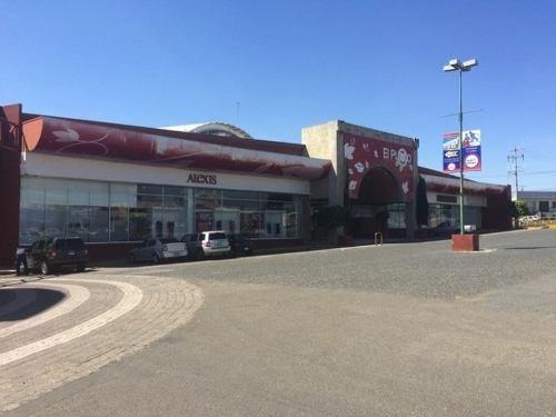 local comercial en renta soriana