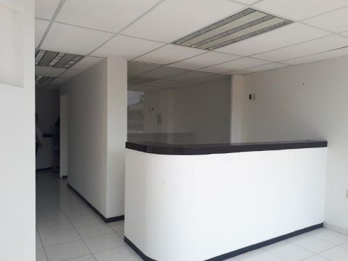 local comercial en renta tejeria
