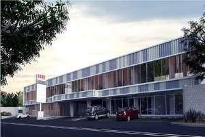 local comercial en renta, tierra nueva, xochimilco, ciudad de méxico.