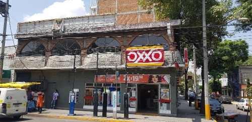 local comercial en renta, ubicado en av. gral. ignacio zaragoza, col. valentin gomez farias
