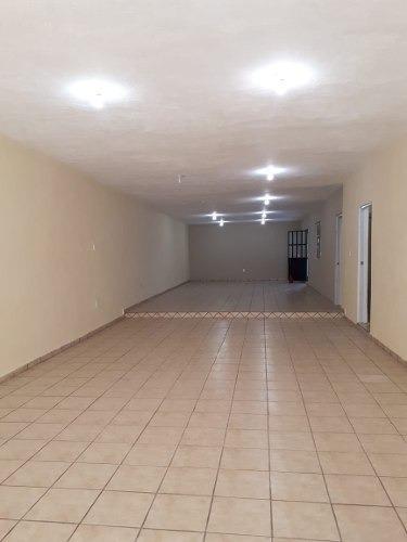 local comercial en renta ubicado en zona centro de altamira, tamaulipas