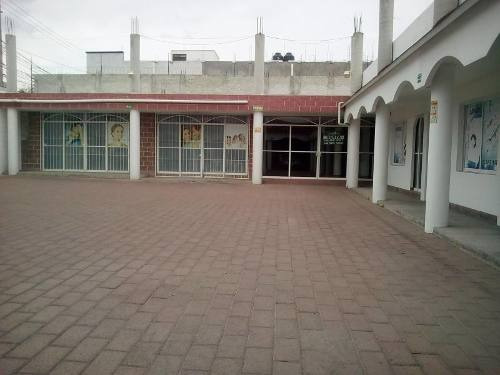 local comercial en renta unidad nacional