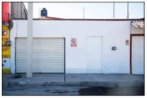 local comercial en renta - vista alegre - co130