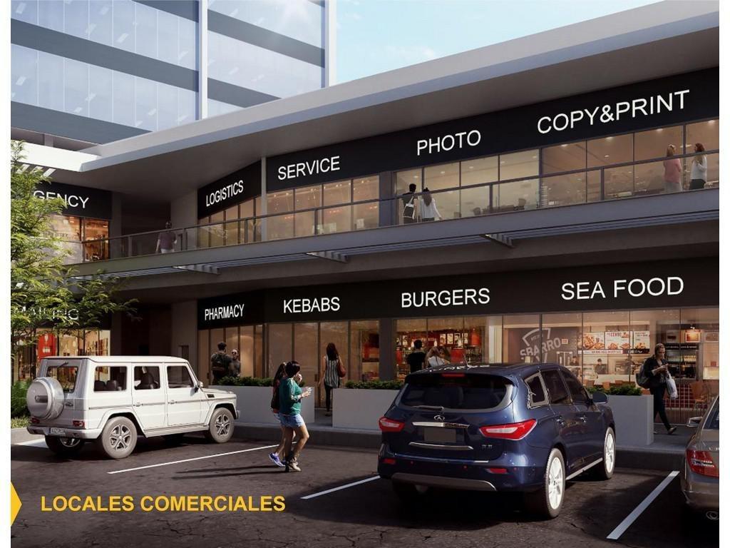 local comercial en renta,plaza centralia,en planta alta,mérida,yucatán