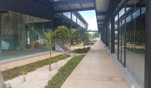 local comercial en renta,plaza gran saudela,carr conkal-motul,mérida,yuc