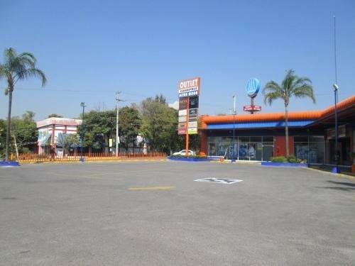 local comercial en ricardo flores magón / cuernavaca - iti-585-lc