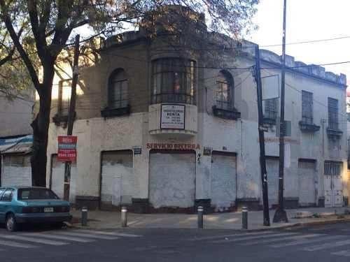 local comercial en roma sur