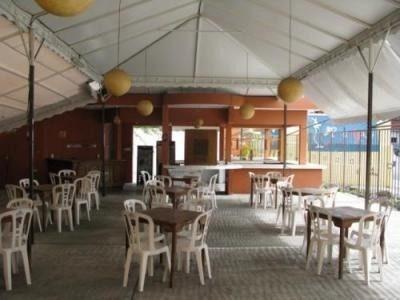 local comercial en san antón / cuernavaca - ims-262-lc