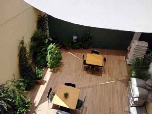 local comercial en san cristóbal / cuernavaca - grb-558-lc