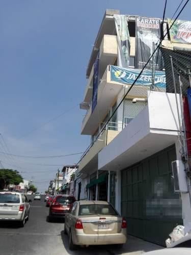 local comercial en san cristóbal / cuernavaca - grb-560-lc