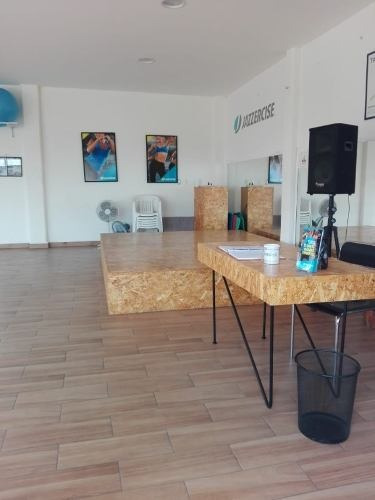 local comercial en san cristóbal / cuernavaca - grb-561-lc