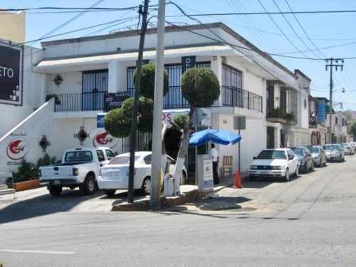 local comercial en san cristóbal / cuernavaca - roq-346-lc