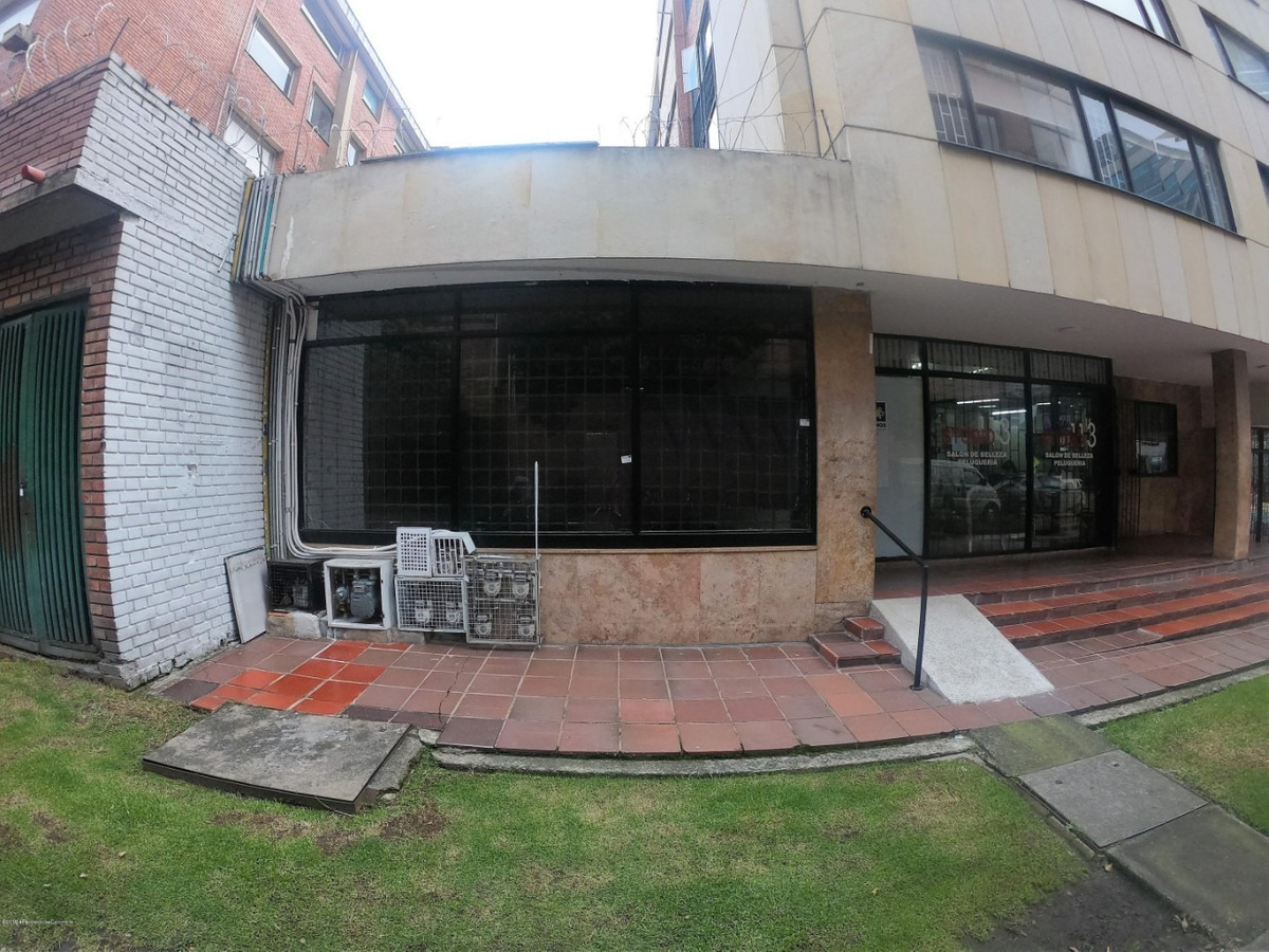 local comercial en santa ana mls 20-535 fr