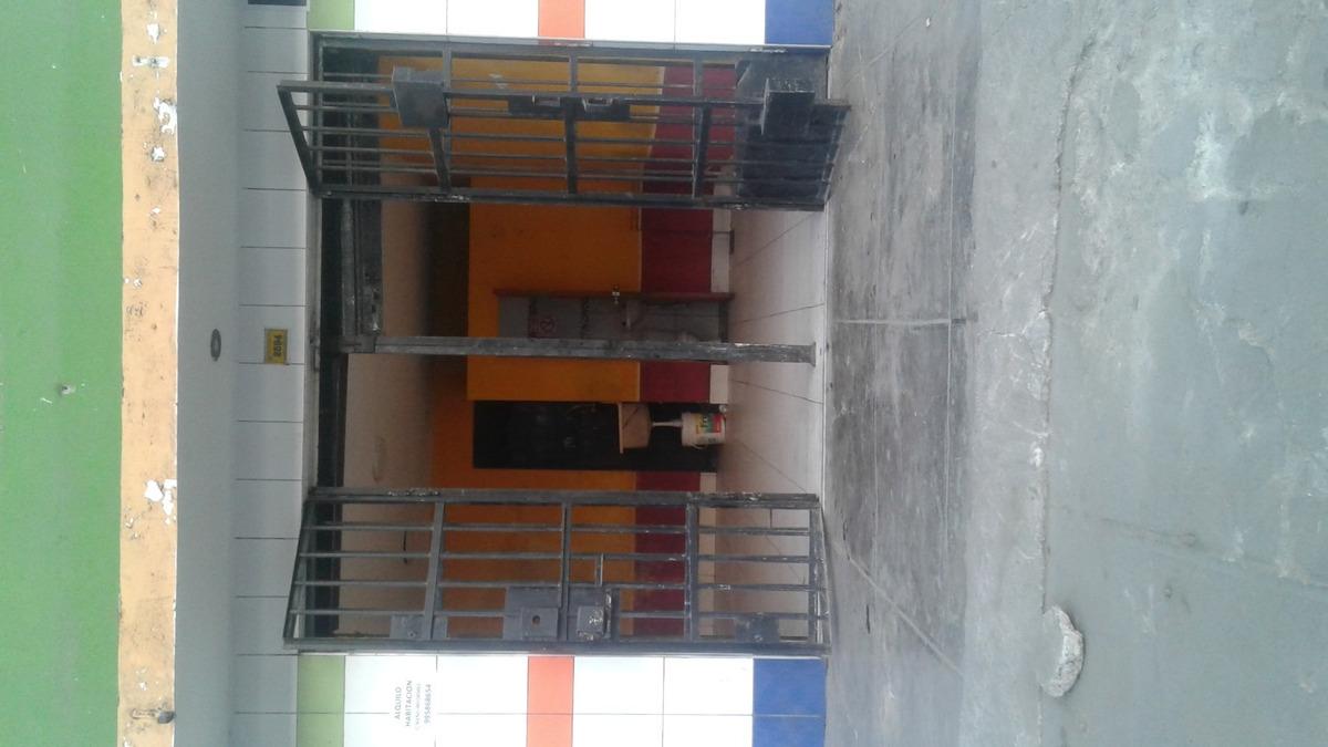 local comercial en sjl