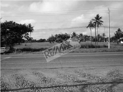 local comercial en tecolutla, km 11 carretera poza-rica