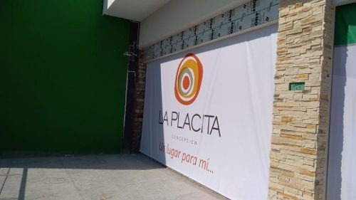 local comercial en tlajomulco sobre av. concepción