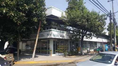 local comercial en tlalnepantla